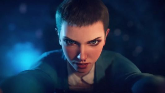 Stranger Things Is Crossing Over With Smite, Trailer Revealed During Summer Game Fest
