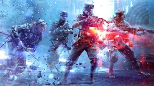 Battlefield 6 Will Sell Worse Than People Expect, Says Michael Pachter