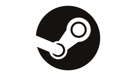 Valve reportedly working on a portable gaming PC