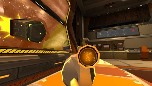 Interview: Skin Deep Offers A Weird FPS Experience Where Cats Are In Charge