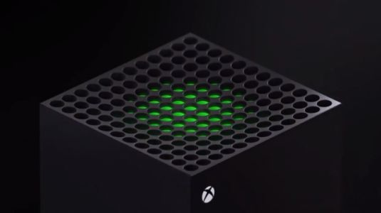 Phil Spencer: Xbox Has a Great Lineup of Games Coming, Sustained Stream of Games From First and Third-Party Planned