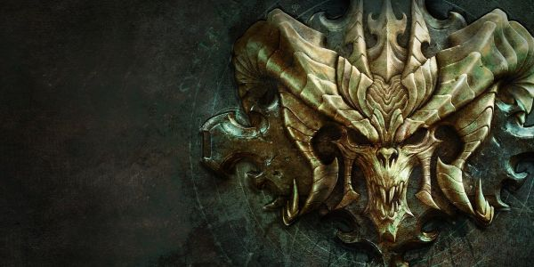 Rumor: Huge Diablo Announcements Leaked for BlizzCon 2019