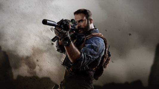 Call of Duty: Modern Warfare Season 4 Release Date Pushed Forward