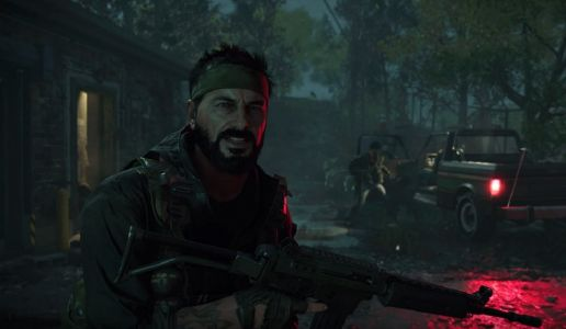 Call of Duty Black Ops: Cold War brings a dose of radio-controlled death to the battlefield