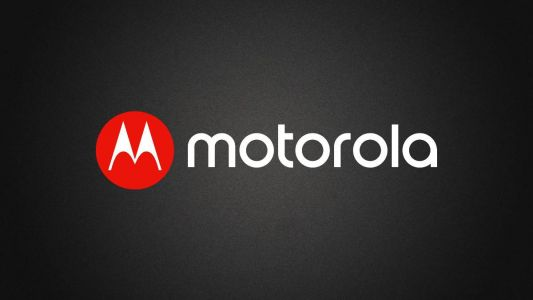 Motorola Testing An Unusual 105Hz Refresh Rate For Its Next Phone