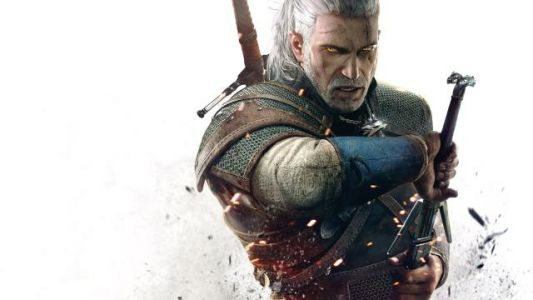 The Witcher Netflix Series Helped Boost Witcher 3 Sales 554% YoY in the US