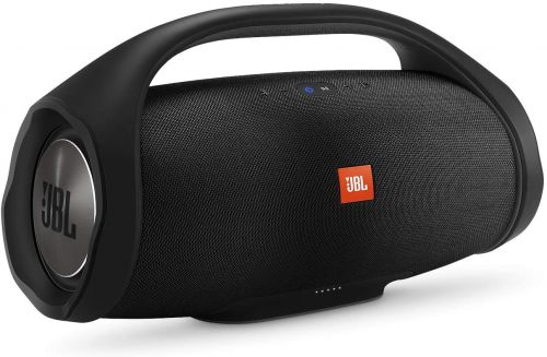 Popular JBL Boombox Speaker Is $120 Off - Black Friday Deals 2020