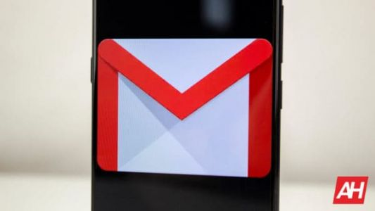 You Can Now Set Your Google Chat Status To 'Away' Directly From Gmail
