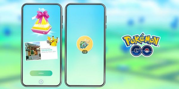 Pokémon Go to introduce two new features soon