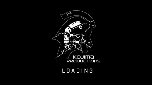 Kojima Productions Plan on Working on Multiple Projects