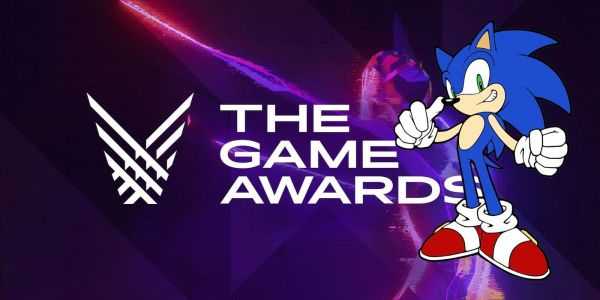 The Game Awards 2019 May Feature Sonic the Hedgehog in New Game?