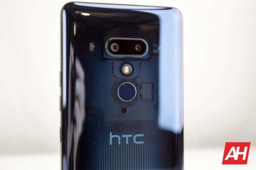 HTC Brings On New CEO To Lead On 5G & XR Innovation