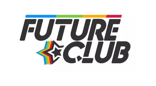 Former Lab Zero employees form independent studio Future Club