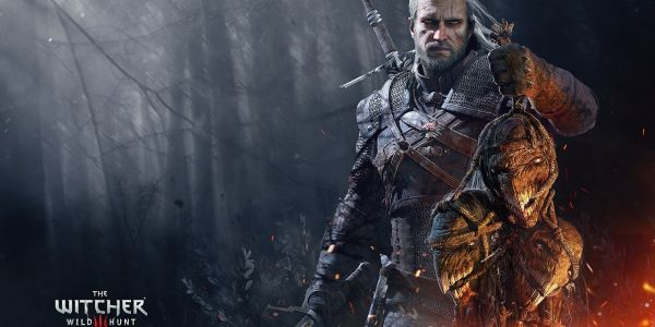 The Witcher 3: Wild Hunt Loads Faster on Switch than PS4 and Xbox One