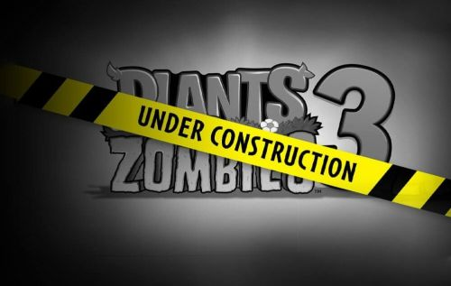 Plants Vs Zombies 3 is in pre-alpha - you can play it now on Android