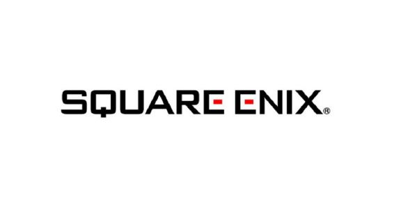 Square Enix introduces permanent remote working for around 80% of its staff