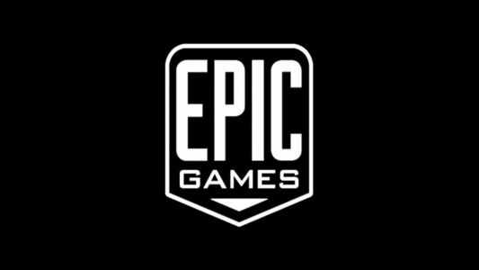 The Epic Store's Next Free Game is a Mystery Title