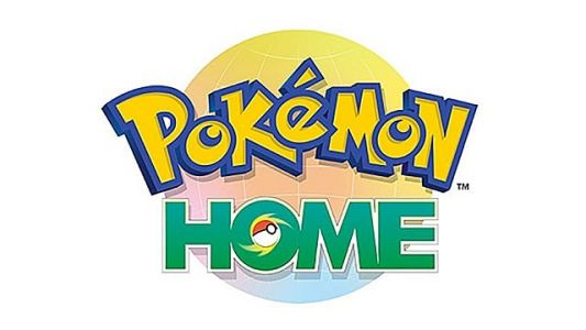 The Pokemon Company Outlines Pokemon Home Benefits, Paid Plans