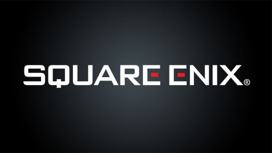 Square Enix Is Thinking Of Its Own Subscription Service