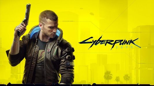 Cyberpunk 2077 delayed yet again despite going gold