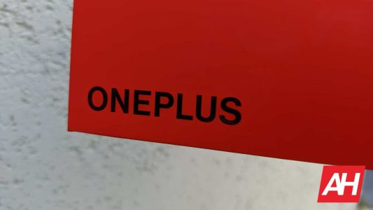 OnePlus TV U1S Series With External Camera Will Launch Soon
