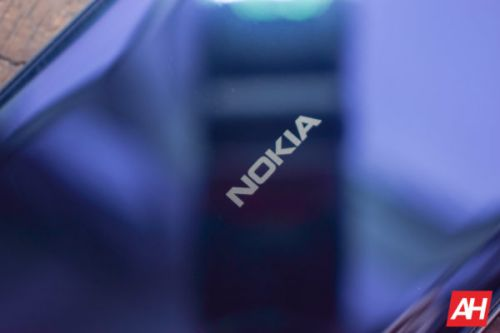 Nokia 9.3 PureView Flagship Gets Delayed To H2 2020