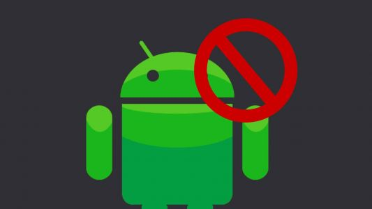 Uninstall These Android Apps Before They Make Your Phone Unusable
