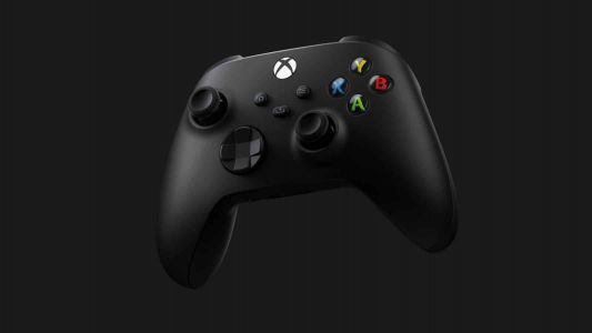 Be Prepared For An Xbox Live Gold Price Hike Soon