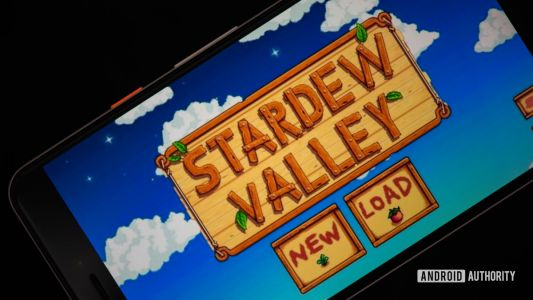 The best Stardew Valley farm layouts: Sow the seeds of victory