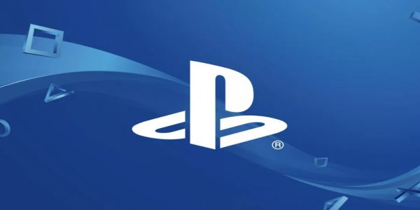 PlayStation Sets World Record as Best-Selling Console Brand