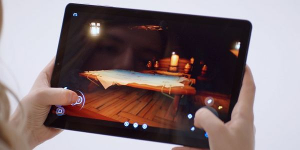 Project xCloud Preview Program Adds More Games | Game Rant
