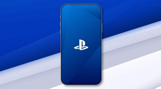 Sony Is Looking To Break Into Mobile Gaming With PlayStation