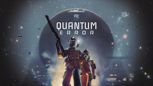 Quantum Error Will Receive New Teaser Trailer On June 6
