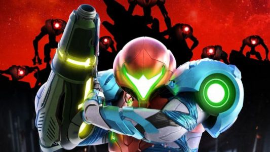 Metroid Dread: release date, pre-orders, special edition, amiibo, gameplay, and more