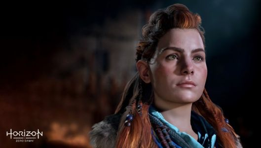 Horizon Forbidden West's Aloy Is More Dynamic And Life-Like Than Ever Before