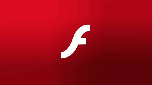 Adobe Flash Is Officially Dead, Flash Content Being Blocked Entirely