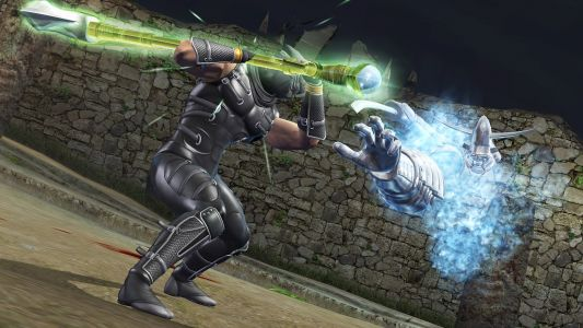 Ninja Gaiden Master Collection Interview - Frame Rate, Resolution, Content, and More