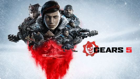 Gears 5 - 15 Things You Need To Know