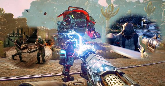 10 Tips For Outer Worlds You Only Figure Out In The End Game