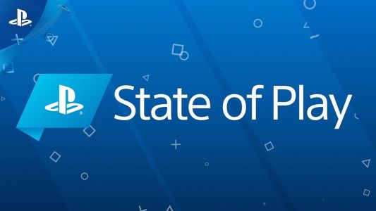 State of Play Announced for August 6, But Don't Expect Any Big PS5 Announcements