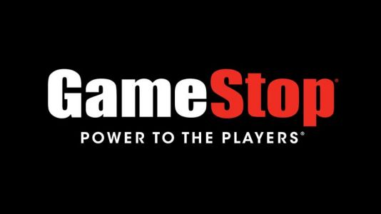 GameStop Black Friday 2019 deals include discounts on the Glacier White PS4 Pro, Limited Edition Xbox One X, and more