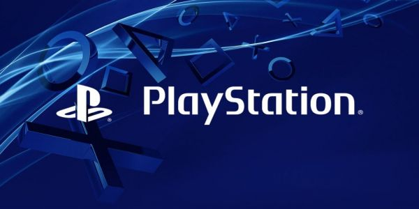 PlayStation-Exclusive Franchise Coming to Other Platforms