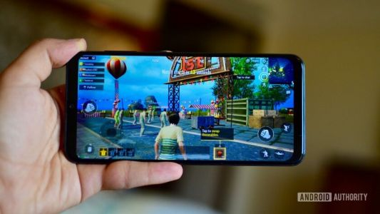 15 best free Android games available right now!