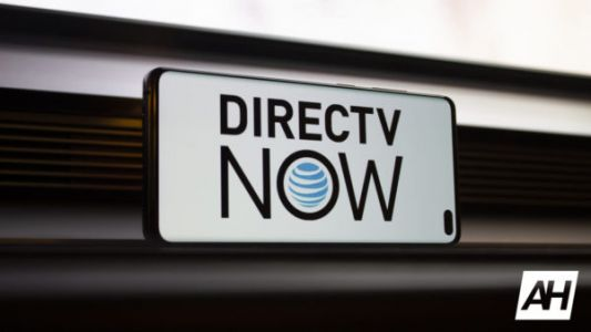 AT&T Accused Of Using Real DIRECTV NOW Subscribers To Create Fake Subscriptions