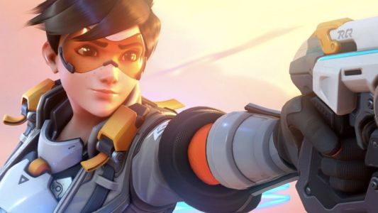 Overwatch 2 - 5 Things You Need To Know