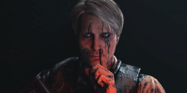 Death Stranding: How Many Episodes Are in the Game? | Game Rant