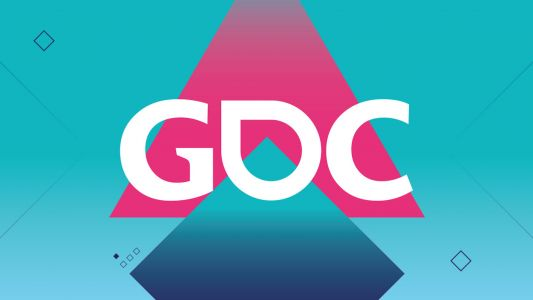 Microsoft and Epic Games Have Cancelled Their GDC 2020 Plans