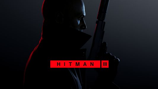 Hitman 3 - Cloud Version Announced for Nintendo Switch
