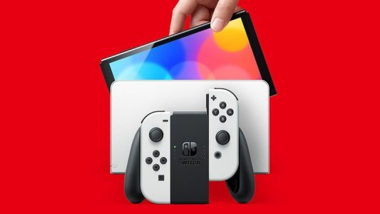 Nintendo Switch Online Expansion Pack simply isn't worth the price