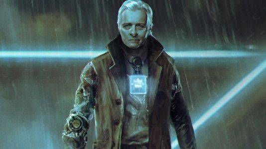 Observer: System Redux will arrive at launch for next-gen platforms